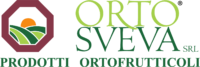 Ortosveva